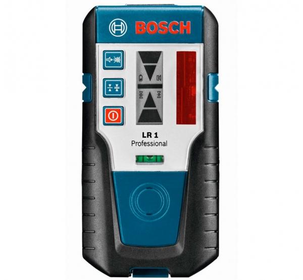Приемник лазерный Bosch LR 1 (0601015400)