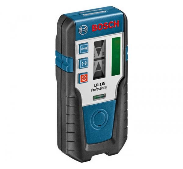 Приемник лазерный Bosch LR 1G (0601069700)