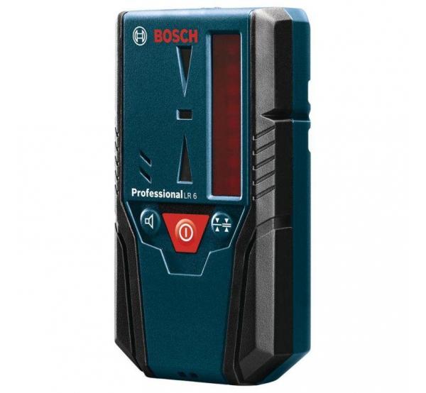 Приемник лазерный Bosch LR 6 (0601069H00)