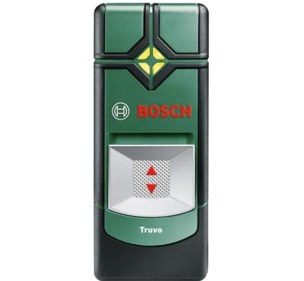Детектор Bosch Truvo (0603681221)