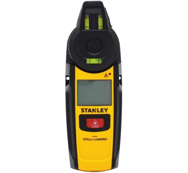 Детектор Stanley IntelliLaser Pro (0-77-260)