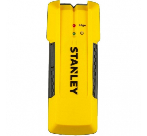 Детектор Stanley S50 (STHT0-77050)