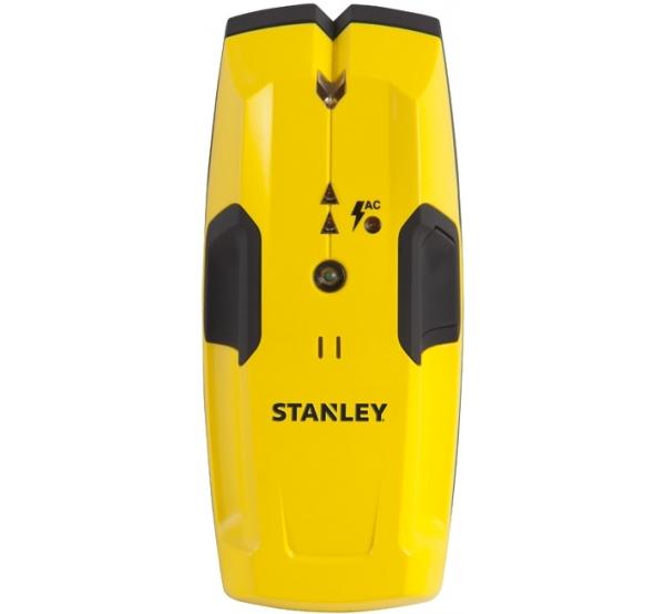 Детектор Stanley S100 (STHT0-77403)