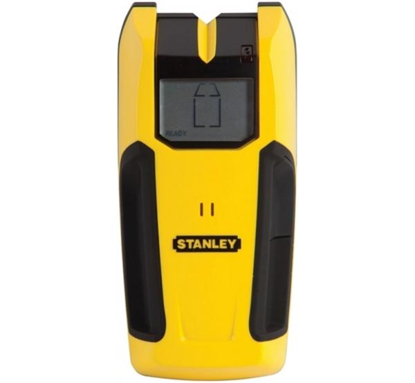 Детектор Stanley S200 (STHT0-77406)