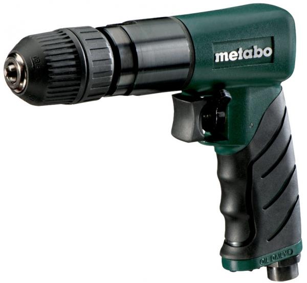 Пневматическая дрель Metabo DB 10 (604120000)