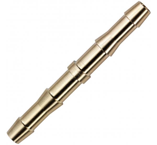 Соединение для шланга 9 / 9мм, (0901026386) Metabo
