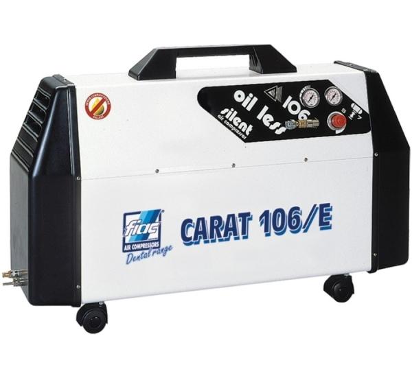Компрессор FIAC CARAT 106/E
