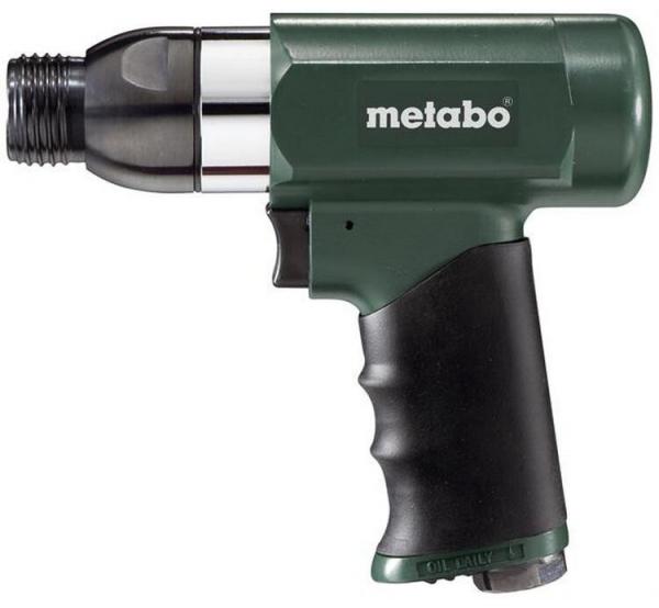 Пневматический молоток Metabo DMH 30 Set (604115500)