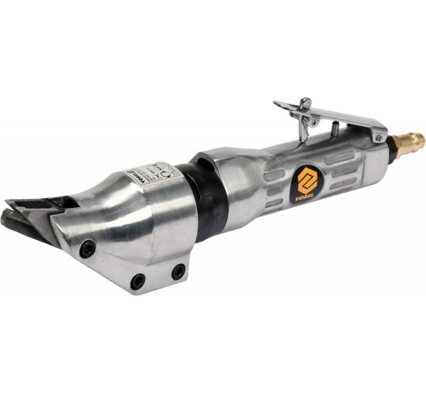 Пневматические ножницы по металлу Vorel 81072