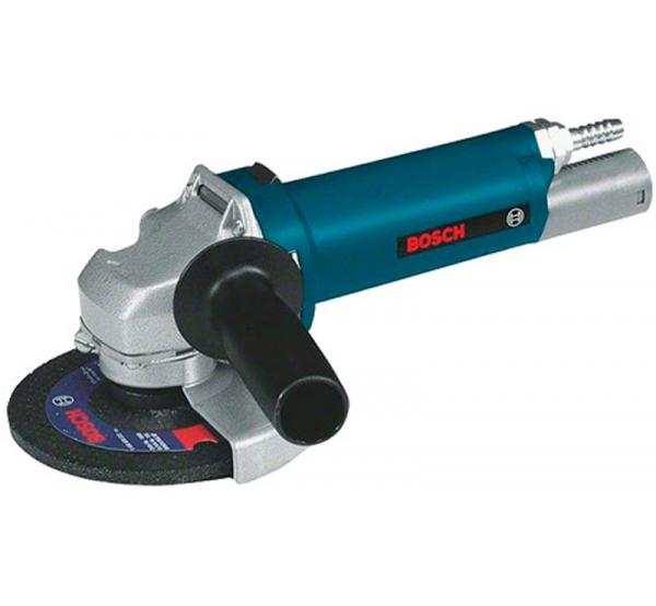Пневматическая угловая шлифмашина Bosch (0607352113)