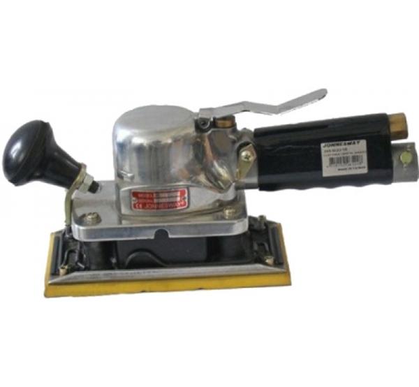 Пневматическая вибрационная шлифмашина Jonnesway JAS-6523-VE