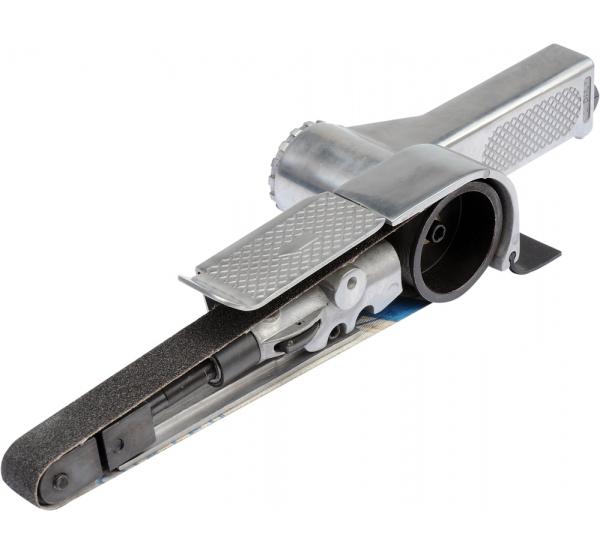Пневматический ленточный напильник YATO YT-09742