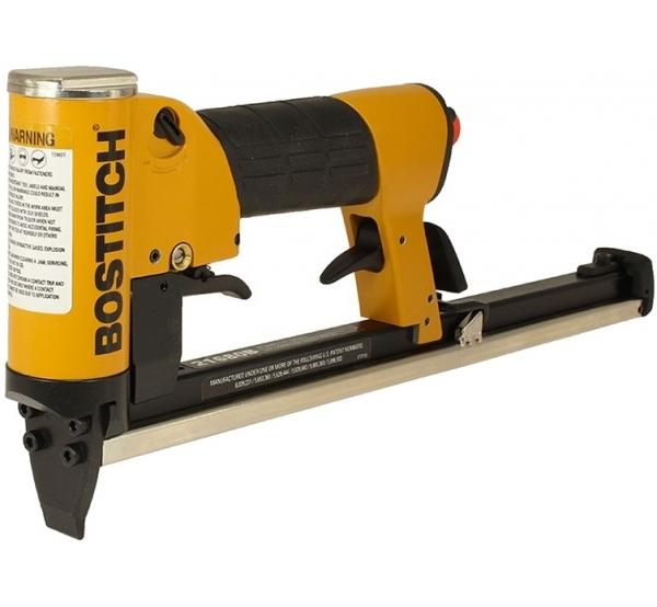 Пневматический степлер Bostitch 21680B-A-E
