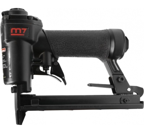 Пневматический степлер Mighty Seven SU-8016