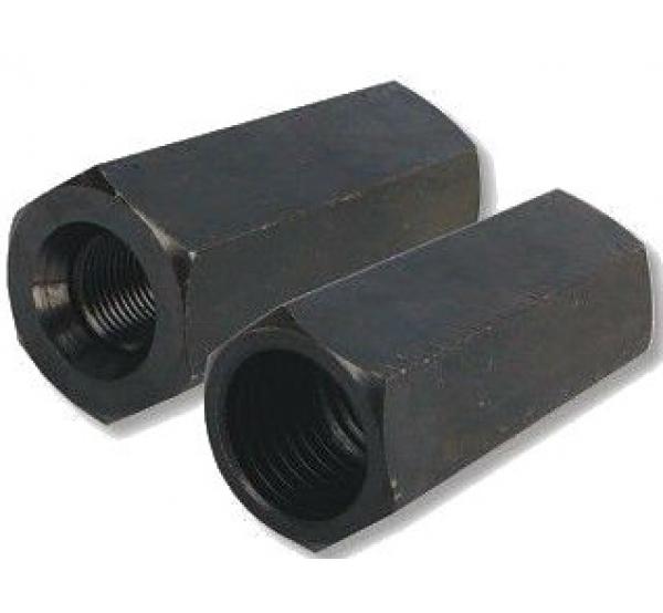 "Адаптер DISTAR 1 1/4"" UNC x 1/2"" GAS (200342)"