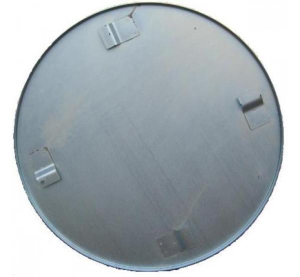 Диск затирочный Masalta PAN 600мм