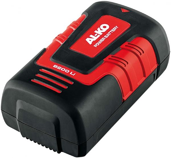 Аккумулятор AL-KO 200 Li (113524) 36В 5.0Ач