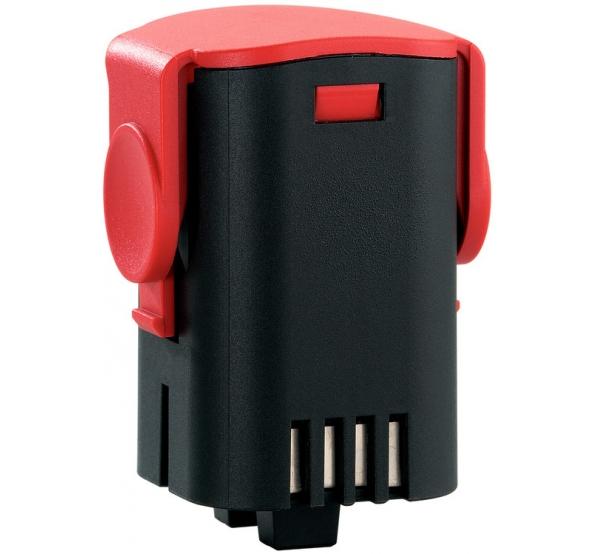 Аккумулятор Metabo Li-Power (625487000)