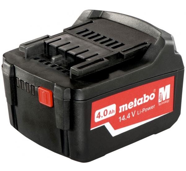 Аккумулятор Metabo Li-Power (625590000)