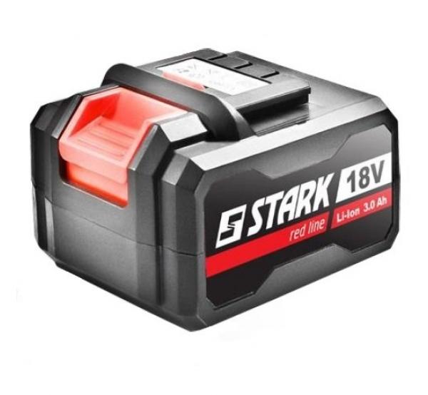 Аккумулятор Stark Li-Ion (210018600) 18В 6.0Ач