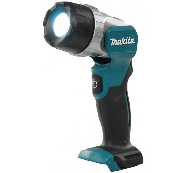 Аккумуляторный фонарь Makita ML106 (DEADML106)