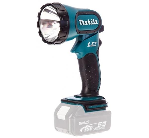 Аккумуляторный фонарь Makita DEADML185