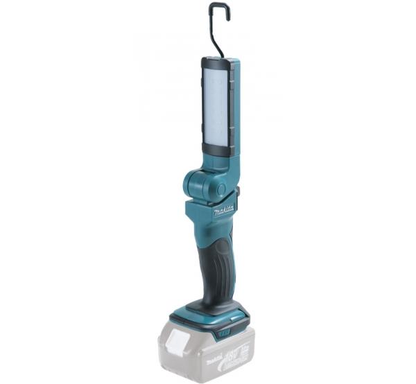 Аккумуляторный фонарь Makita DML801 (DEADML801)