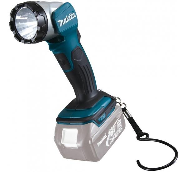 Аккумуляторный фонарь Makita DML802 (DEADML802)