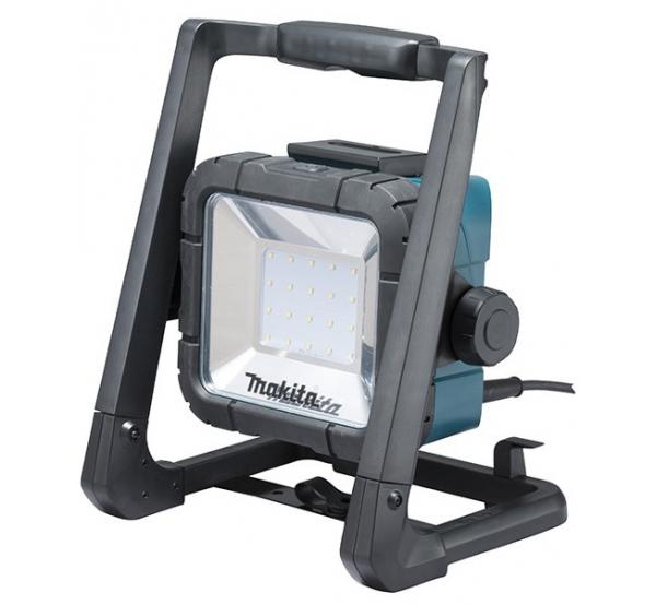 Аккумуляторный фонарь Makita DEADML805