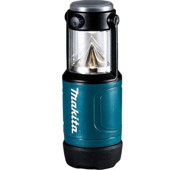 Аккумуляторный фонарь Makita ML102 (DEAML102)