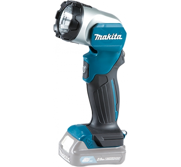 Аккумуляторный фонарь Makita ML105 (DEAML105)