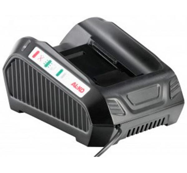 Зарядное устройство AL-KO C 130 Li (113281)