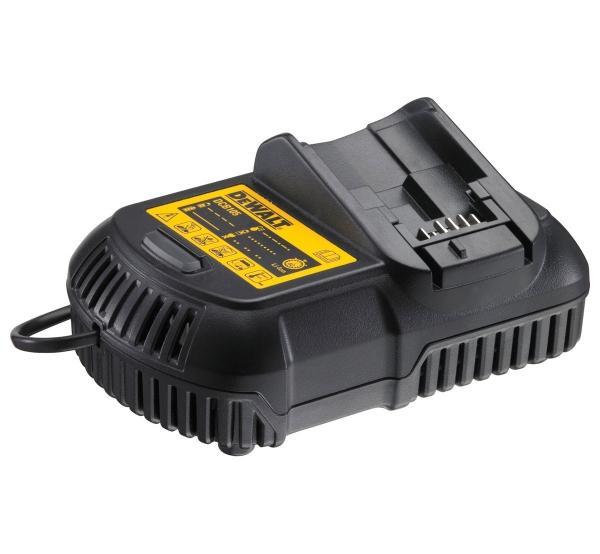 Зарядное устройство DeWALT DCB105