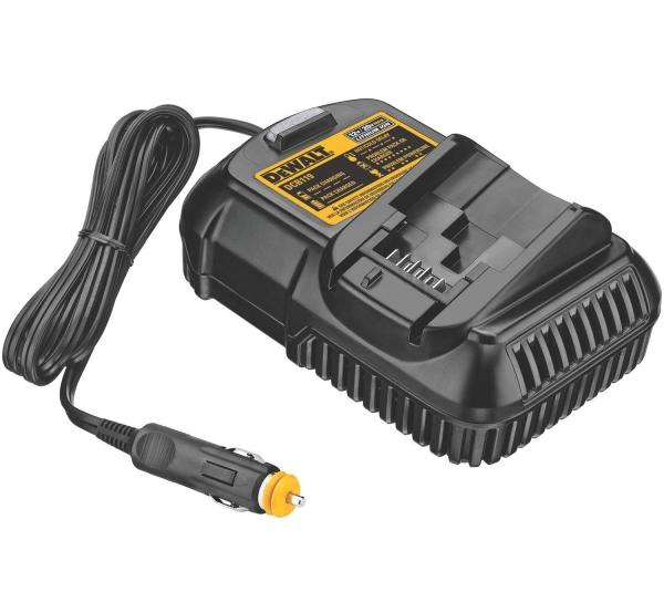 Зарядное устройство DeWALT DCB119