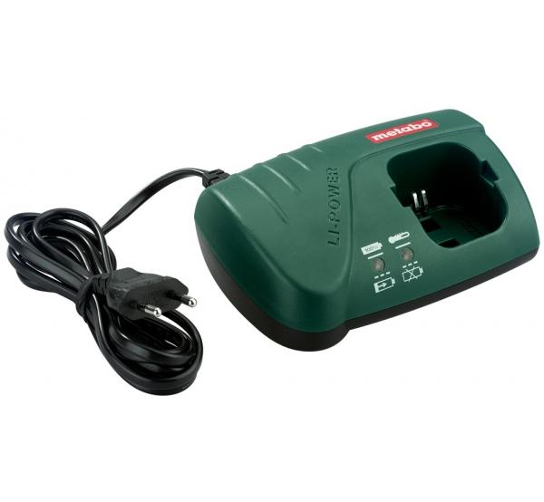 Зарядное устройство Metabo LC 60 (627306000)